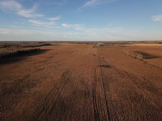 Photo 10: RR74 Twp 514: Rural Parkland County Rural Land/Vacant Lot for sale : MLS®# E4183439