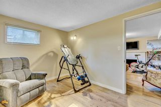 """Photo 28: 11395 92 Avenue in Delta: Annieville House for sale in """"Annieville"""" (N. Delta)  : MLS®# R2551752"""