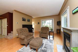 Photo 19: 1025 Vega Rd in : CV Comox Peninsula House for sale (Comox Valley)  : MLS®# 882416