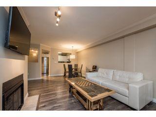 Photo 6: 106 13226 104 AVENUE in Surrey: Whalley Condo for sale (North Surrey)  : MLS®# R2175290