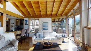 """Photo 5: 40269 AYR Drive in Squamish: Garibaldi Highlands House for sale in """"GARIBALDI HIGHLANDS"""" : MLS®# R2444243"""