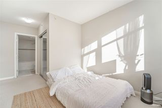 Photo 18: 3310 888 CARNARVON Street in New Westminster: Downtown NW Condo for sale : MLS®# R2559096