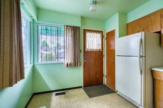 Photo 11: 319 E 50TH Avenue in Vancouver: South Vancouver House for sale (Vancouver East)  : MLS®# R2575272