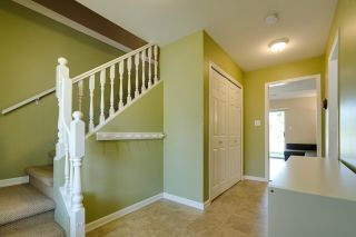Photo 3: 46 31255 UPPER MACLURE Road in Abbotsford: Abbotsford West Townhouse for sale : MLS®# R2594607