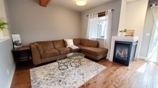 """Photo 7: 3 39758 GOVERNMENT Road in Squamish: Northyards 1/2 Duplex for sale in """"Arbourwoods"""" : MLS®# R2548997"""