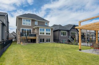 Photo 32: 46 Cranbrook Rise SE in Calgary: Cranston Detached for sale : MLS®# A1113312