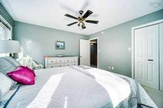 Photo 17: 165 Acadia Mill Drive in Bedford: 20-Bedford Residential for sale (Halifax-Dartmouth)  : MLS®# 202124416