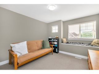 "Photo 14: 19161 68B Avenue in Surrey: Clayton House for sale in ""Clayton Village Phase III"" (Cloverdale)  : MLS®# R2496533"