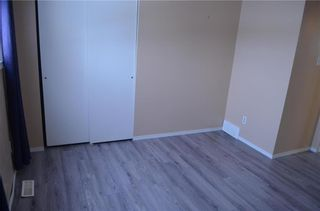 Photo 11: 112 Le Maire Street in Winnipeg: St Norbert Residential for sale (1Q)  : MLS®# 202101928