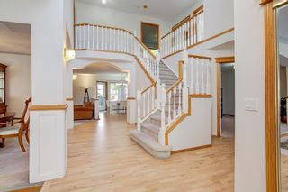Photo 5: 359 Mountain Park Drive SE in Calgary: McKenzie Lake Detached for sale : MLS®# A1148818