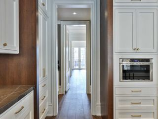 Photo 21: 31 Russell Hill Road in Toronto: Casa Loma House (3-Storey) for sale (Toronto C02)  : MLS®# C5373632