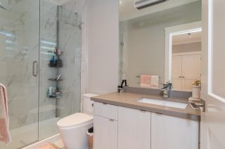 Photo 19: 5474 DUNDEE Street in Vancouver: Collingwood VE 1/2 Duplex for sale (Vancouver East)  : MLS®# R2587238