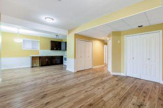 Photo 26: 23888 117B Avenue in Maple Ridge: Cottonwood MR House for sale : MLS®# R2555517