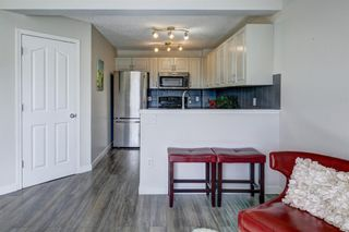 Photo 6: 161 Bayside Point SW: Airdrie Row/Townhouse for sale : MLS®# A1106831