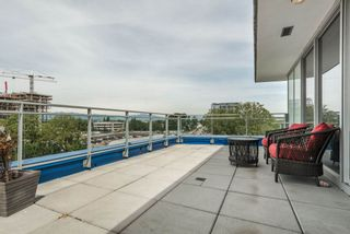 Photo 3: 5010 5511 HOLLYBRIDGE Way in Richmond: Brighouse Condo for sale : MLS®# R2118055