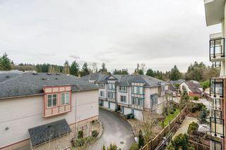 Photo 25: 510 13883 LAUREL Drive in Surrey: Whalley Condo for sale (North Surrey)  : MLS®# R2541270