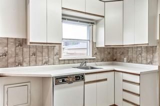 Photo 14: 2609 4 Avenue NW in Calgary: West Hillhurst Detached for sale : MLS®# A1149902