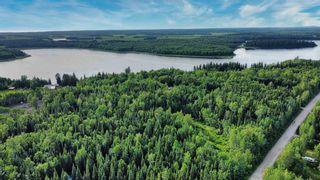 Photo 14: LOT 27 NUKKO LAKE ESTATES Road in Prince George: Nukko Lake Land for sale (PG Rural North (Zone 76))  : MLS®# R2595802