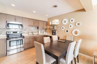 Photo 13: 207 280 Amber Trail in Winnipeg: Amber Trails Condominium for sale (4F)  : MLS®# 202121778
