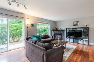 """Photo 9: 29 34332 MACLURE Road in Abbotsford: Central Abbotsford Townhouse for sale in """"Immel Ridge"""" : MLS®# R2476069"""
