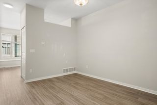 Photo 15: 27 12920 JACK BELL Drive in Richmond: East Cambie Townhouse for sale : MLS®# R2605416
