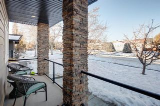 Photo 40: 2031 52 Avenue SW in Calgary: North Glenmore Park Detached for sale : MLS®# A1059510