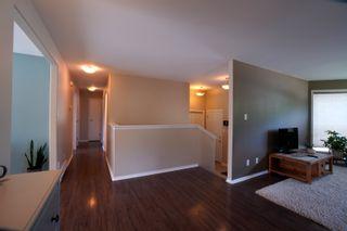 Photo 7: 19 Cadham Bay in Portage la Prairie: House for sale : MLS®# 202115588