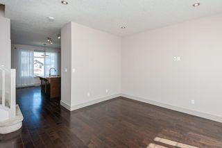 Photo 8: 42 Spruce  BV: Leduc House for sale : MLS®# E4261561