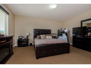 "Photo 12: 9 46808 HUDSON Road in Chilliwack: Promontory Townhouse for sale in ""Cedar Springs"" (Sardis)  : MLS®# R2258017"