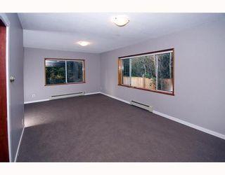 Photo 5: 40464 PARK Crescent in Squamish: Garibaldi Estates House for sale : MLS®# V754528
