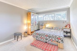 """Photo 10: 310 932 ROBINSON Street in Coquitlam: Coquitlam West Condo for sale in """"The Shaughnessy"""" : MLS®# R2438593"""