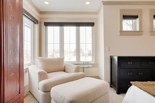 Photo 31: 5602 5 Street SW in Calgary: Windsor Park Semi Detached for sale : MLS®# A1066673