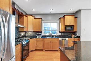Photo 9: 2123 Nicklaus Dr in : La Bear Mountain House for sale (Langford)  : MLS®# 886202