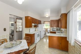Photo 6: 4316 BEATRICE Street in Vancouver: Victoria VE House for sale (Vancouver East)  : MLS®# R2294008