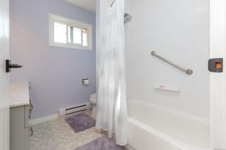 Photo 18: 151 Obed Ave in : SW Gorge Half Duplex for sale (Saanich West)  : MLS®# 857575