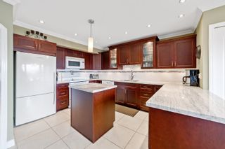 """Photo 14: 198 1140 CASTLE Crescent in Port Coquitlam: Citadel PQ Townhouse for sale in """"THE UPLANDS"""" : MLS®# R2624609"""