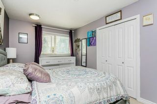 Photo 23: 1035 ADAMSON Crescent: Sherwood Park House for sale : MLS®# E4256294