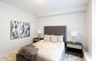 Photo 33: 310 15 Cougar Ridge Landing SW in Calgary: Cougar Ridge Apartment for sale : MLS®# C4267120