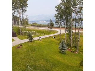 Photo 27: 4392 COY ROAD in Invermere: House for sale : MLS®# 2460410