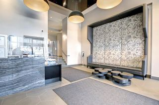 Photo 5: 1710 1122 3 Street in Calgary: Beltline Apartment for sale : MLS®# A1153603