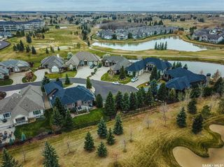 Photo 7: 26 501 Cartwright Street in Saskatoon: The Willows Residential for sale : MLS®# SK834183