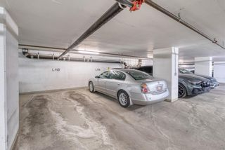 Photo 20: 706 1111 10 Street SW in Calgary: Beltline Apartment for sale : MLS®# A1089360