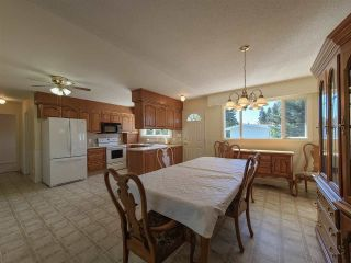 Photo 8: 125 MCDERMID Drive in Prince George: Highland Park House for sale (PG City West (Zone 71))  : MLS®# R2494604