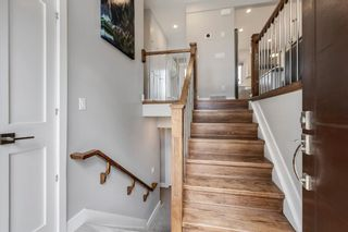 Photo 21: 6516 Law Drive SW in Calgary: Lakeview Detached for sale : MLS®# A1107582