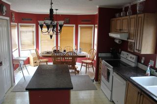 Photo 4: 1844 SALTON Road in Abbotsford: Central Abbotsford Manufactured Home for sale : MLS®# R2611525