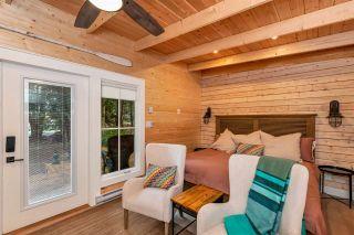 Photo 25: 511 ARBUTUS Drive: Mayne Island House for sale (Islands-Van. & Gulf)  : MLS®# R2518243