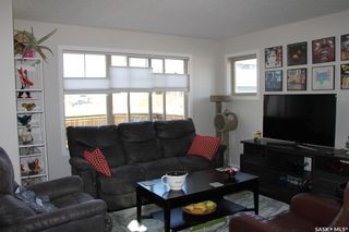 Photo 15: B 5302 Jim Cairns Boulevard in Regina: Harbour Landing Residential for sale : MLS®# SK849090