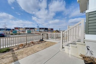 Photo 24: 94 2905 141 Street in Edmonton: Zone 55 Townhouse for sale : MLS®# E4235999