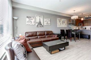Photo 12: 210 1188 JOHNSON STREET in Coquitlam: Eagle Ridge CQ Condo for sale : MLS®# R2059907