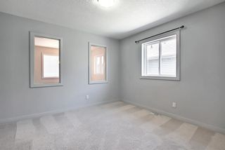 Photo 21: 61 Everhollow Green SW in Calgary: Evergreen Detached for sale : MLS®# A1115077